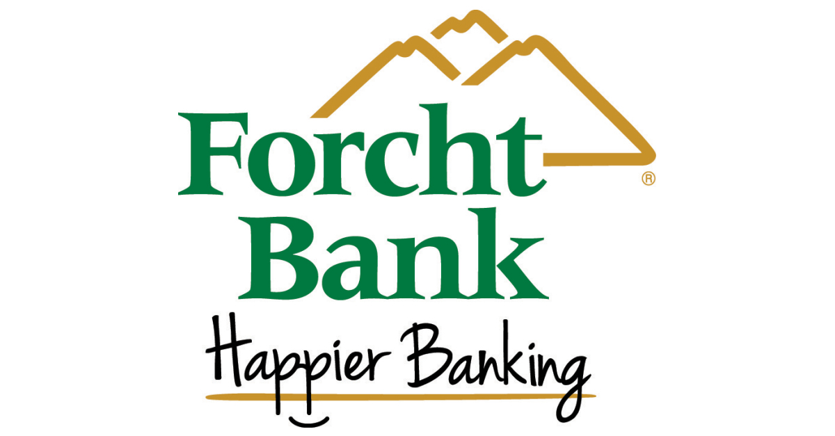 Forcht_Bank_Logo_Vertical_Green_Gold_With_Tagline_thumbnail