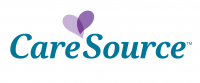 CareSource-2-desmoines