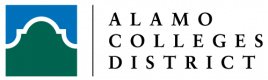 Alamo college District