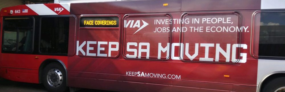 keep-sa-moving-1250